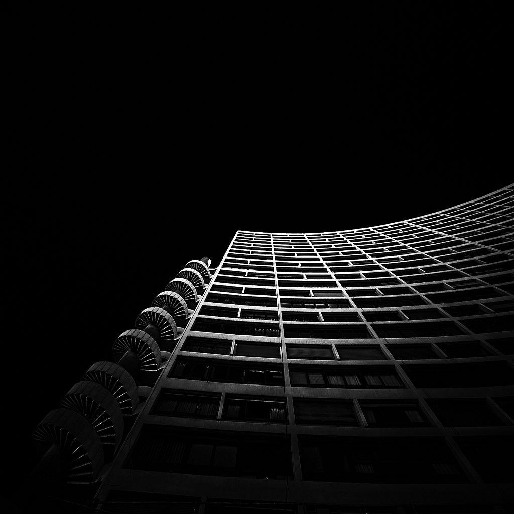 Architecture 17