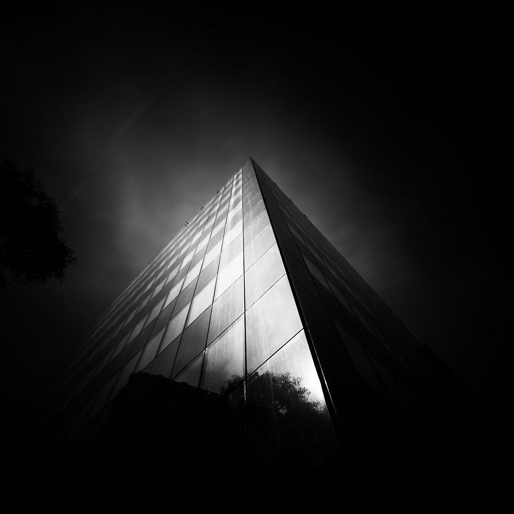 Architecture 24
