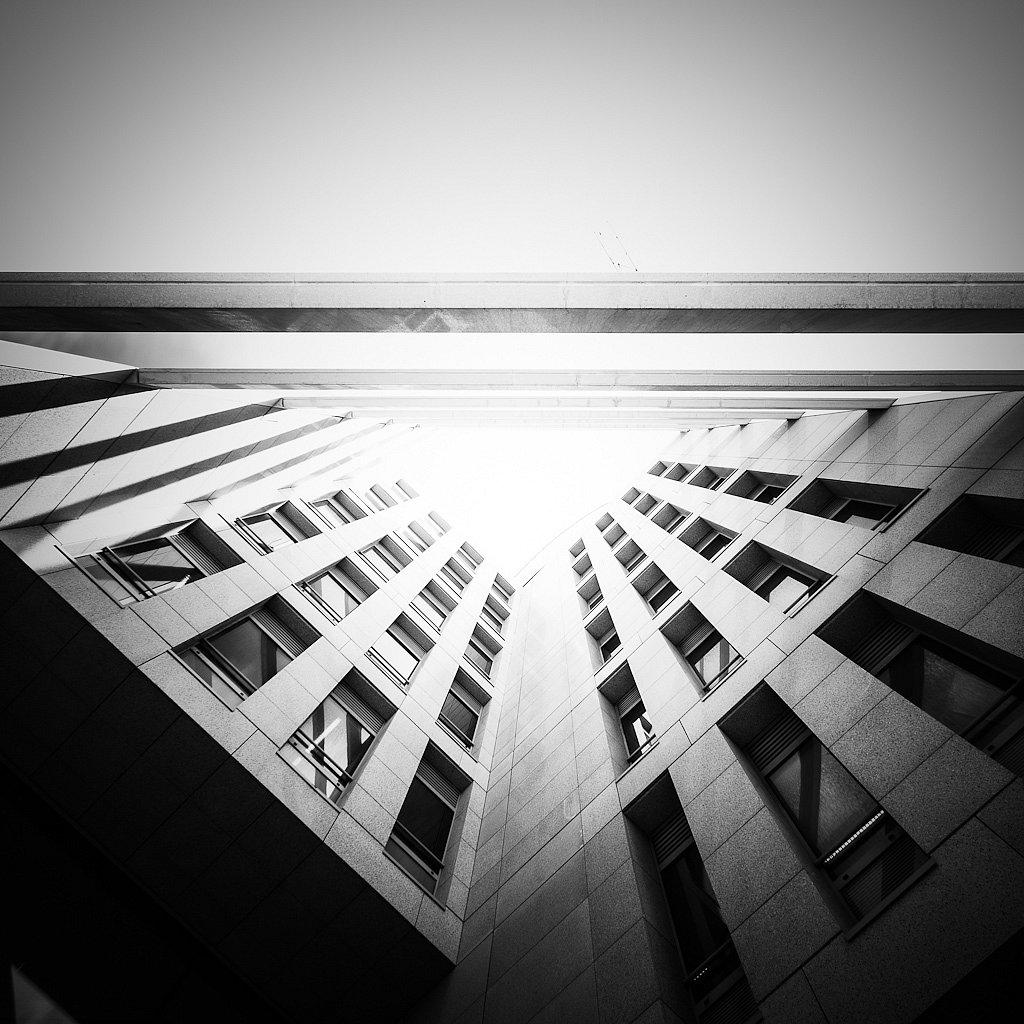 Architecture 48