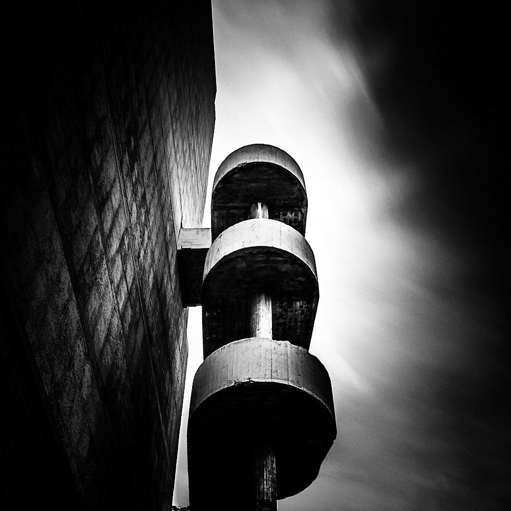 Architecture 62