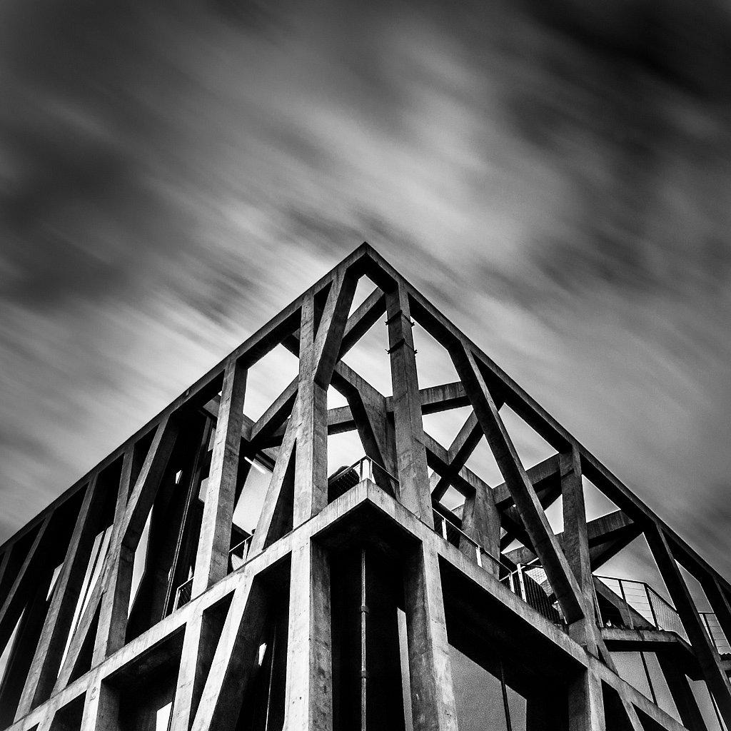 Architecture 65