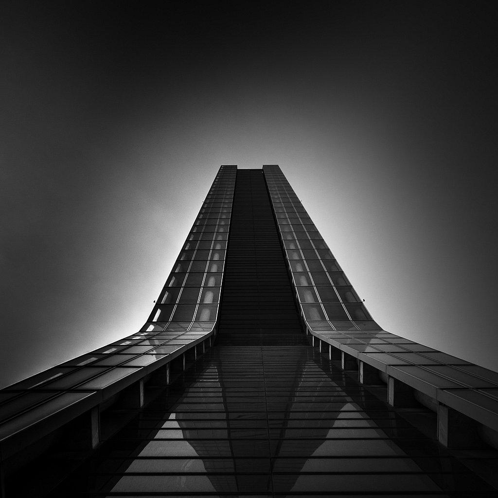 Architecture 66
