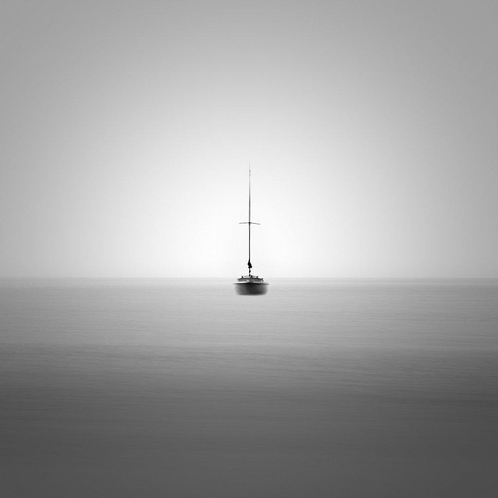 Mer 72