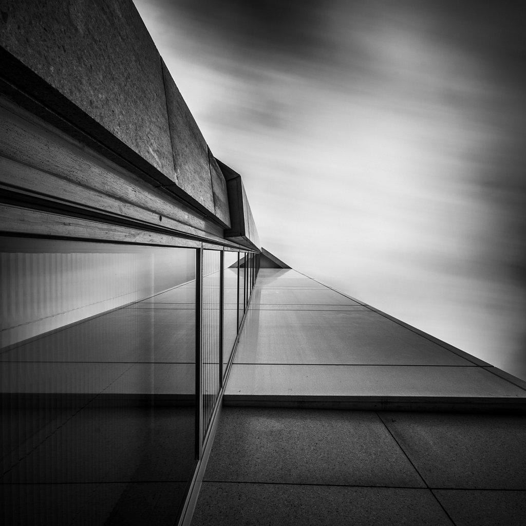 Architecture 91