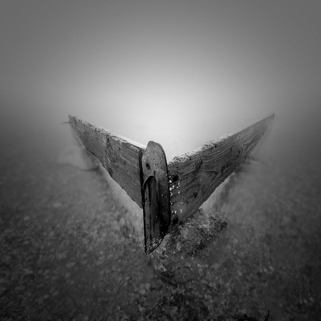 Mer 172