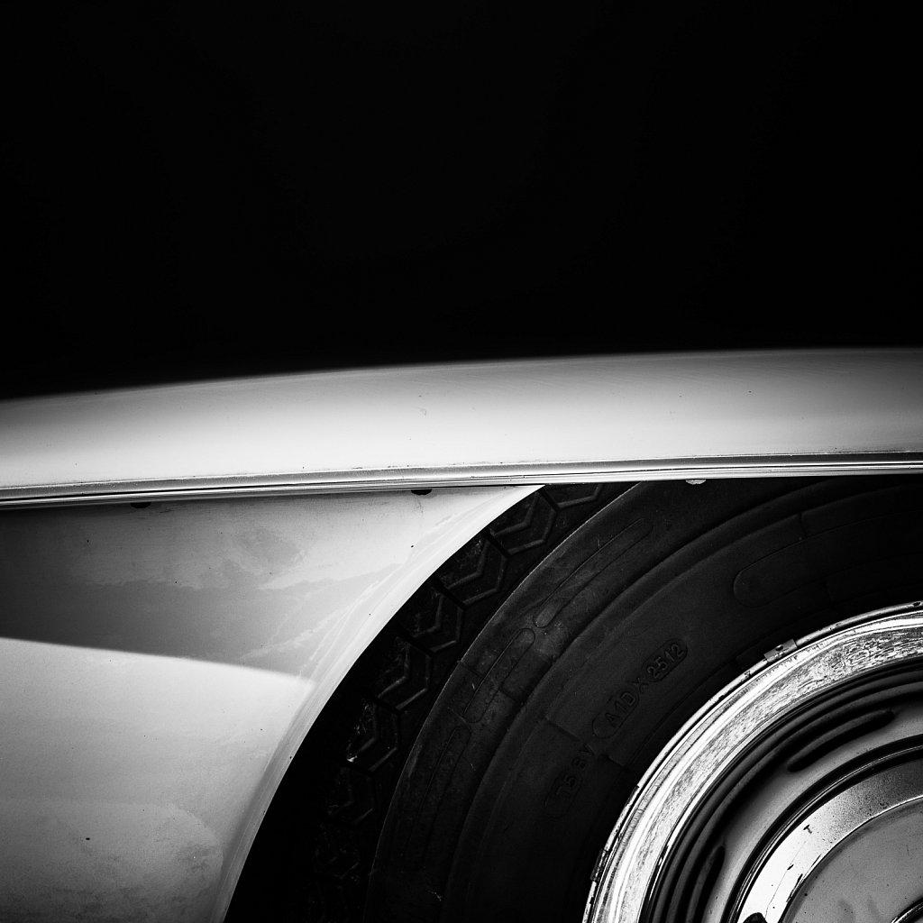 Automobile 179