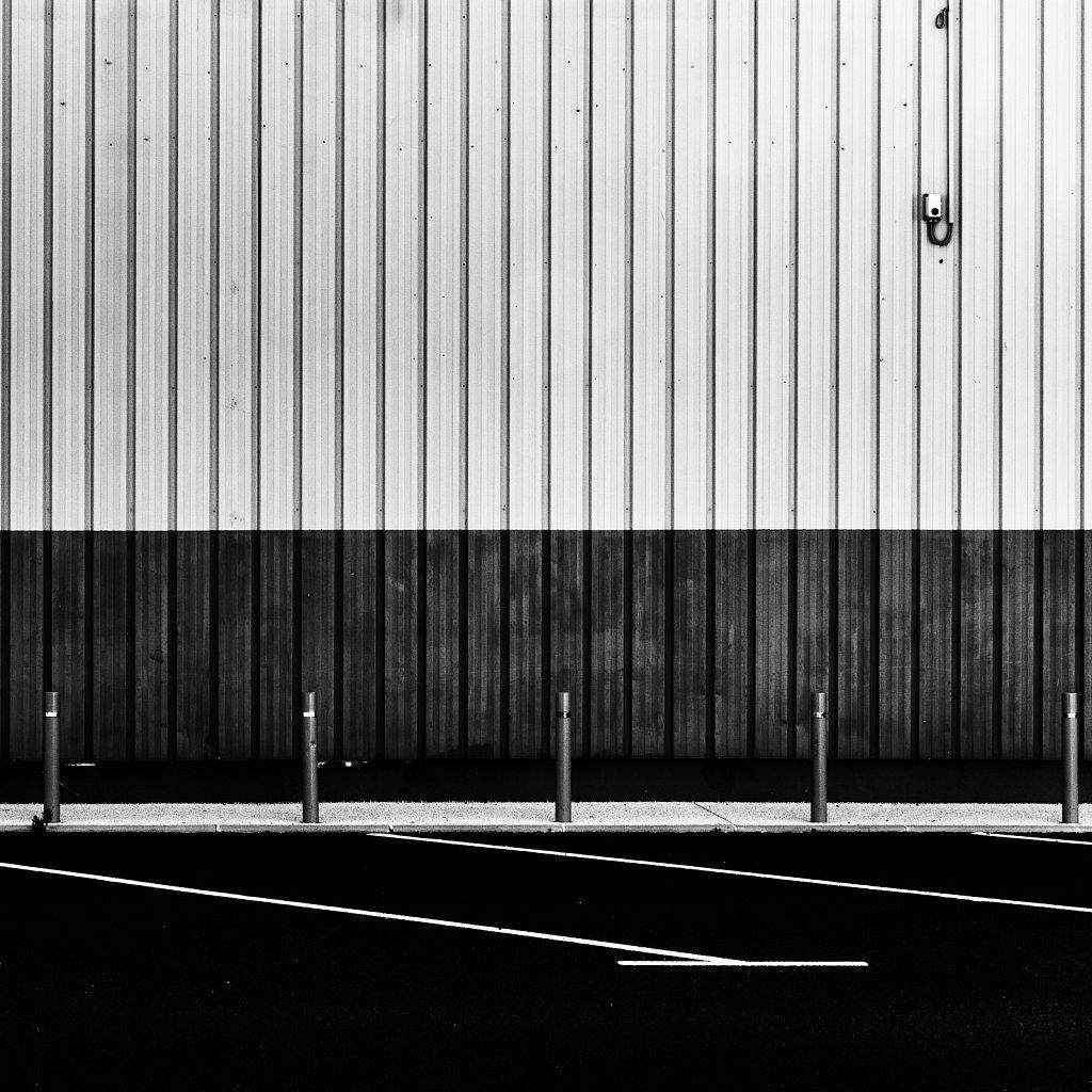 Architecture 191