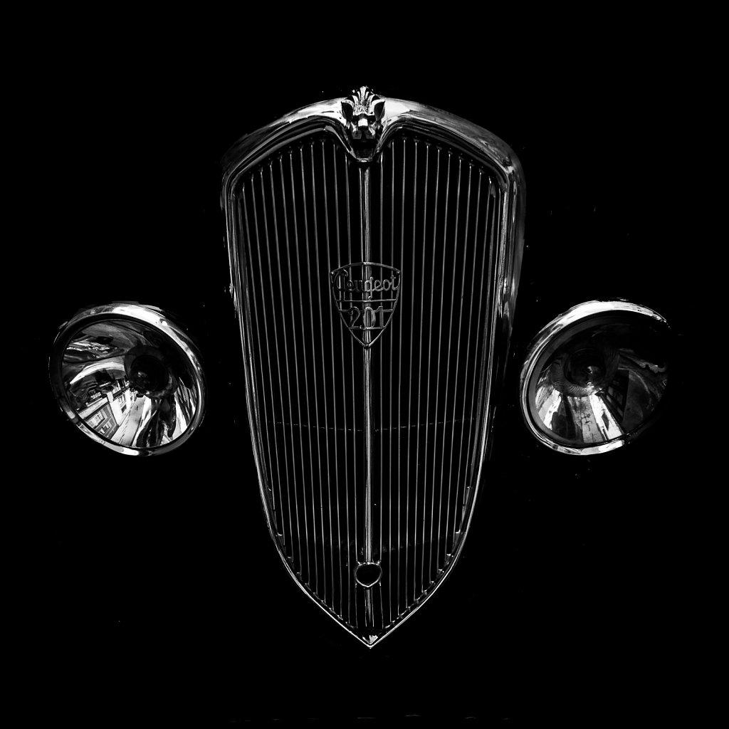 Automobile 193