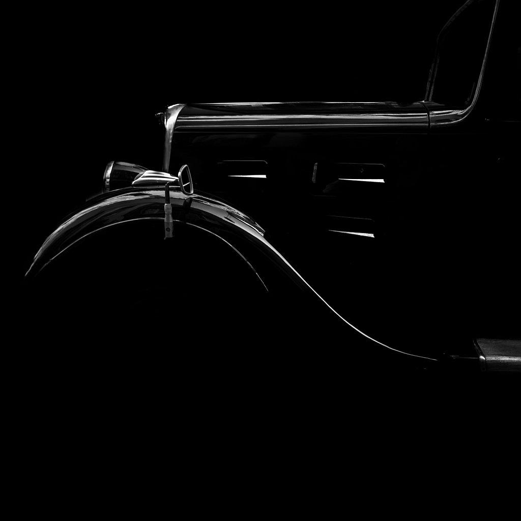 Automobile 194