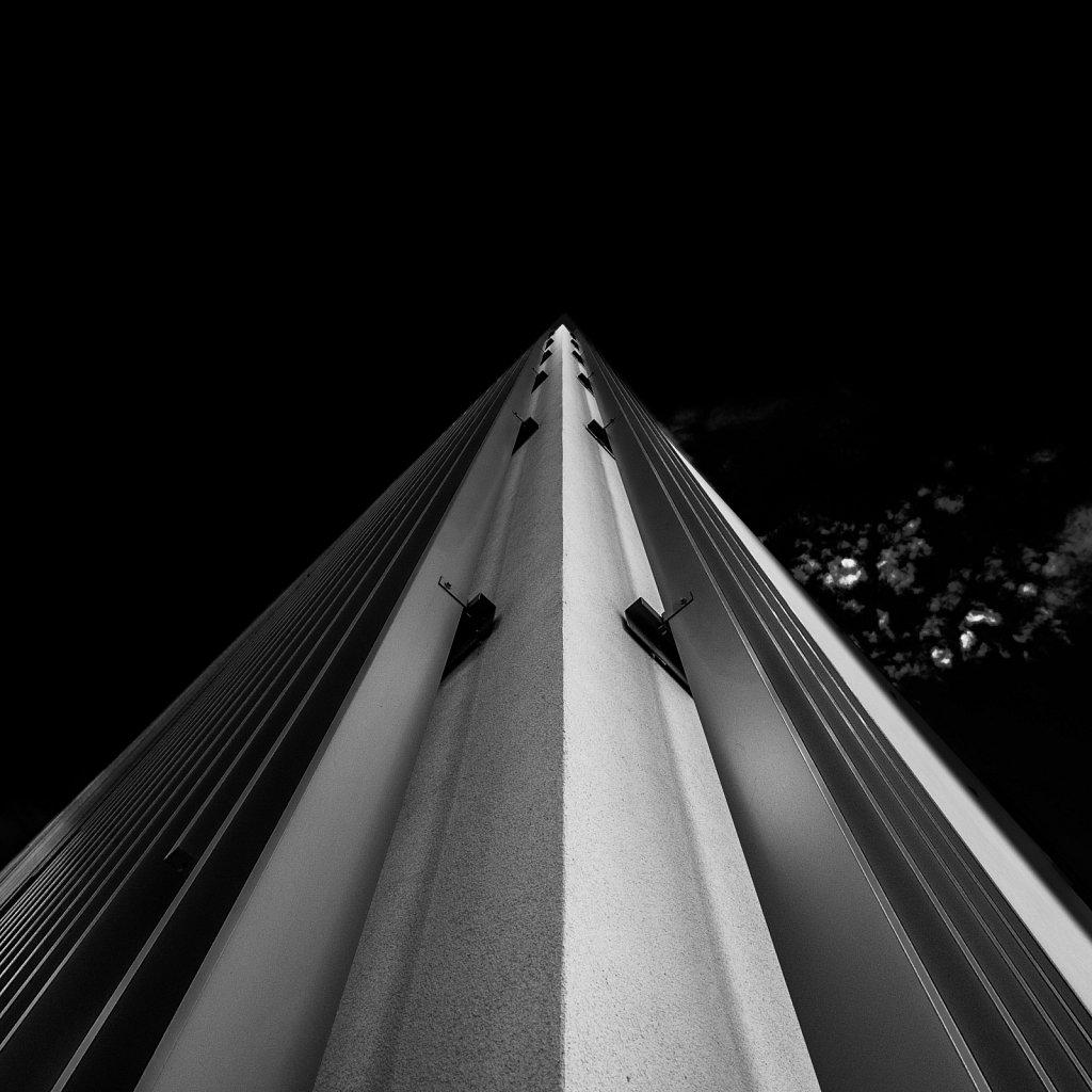 Architecture 196