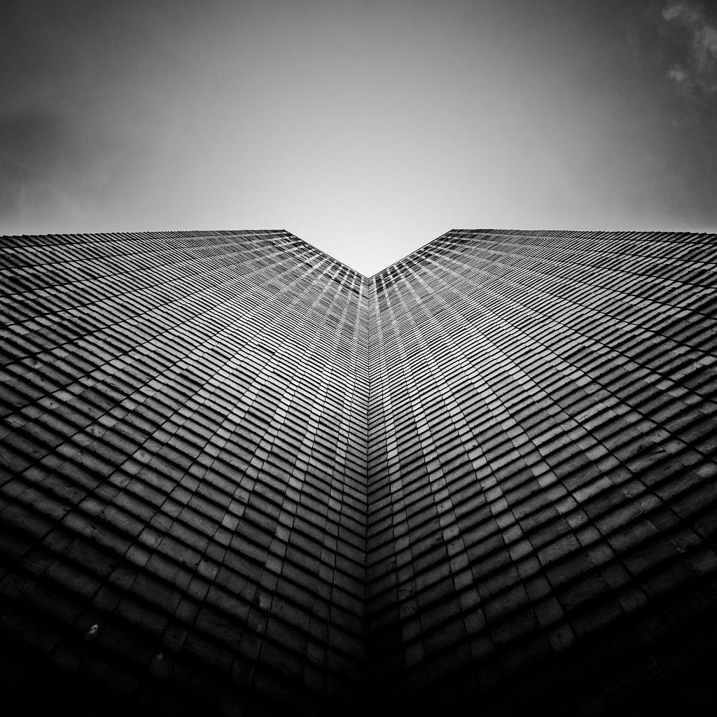 Architecture 248