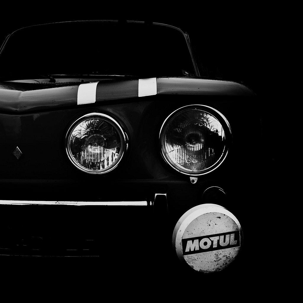 Automobile 257