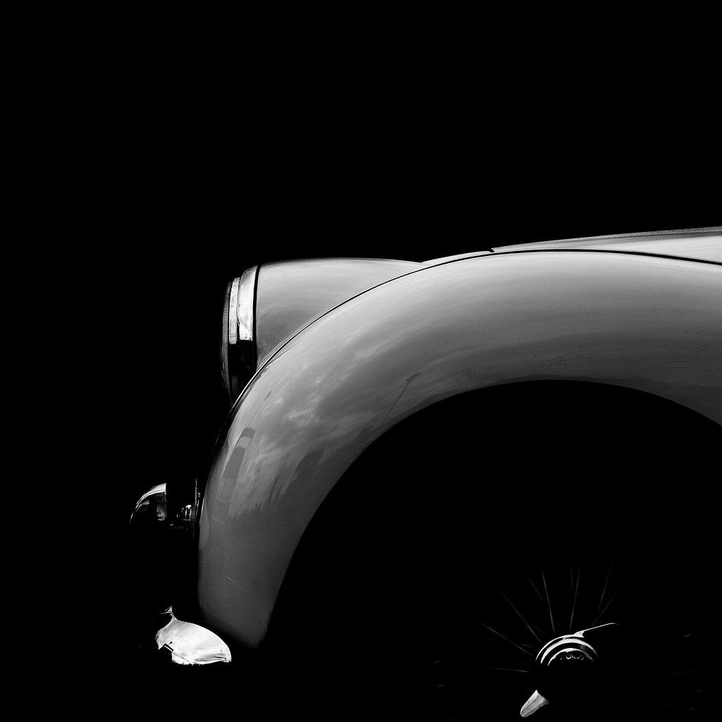 Automobile 259
