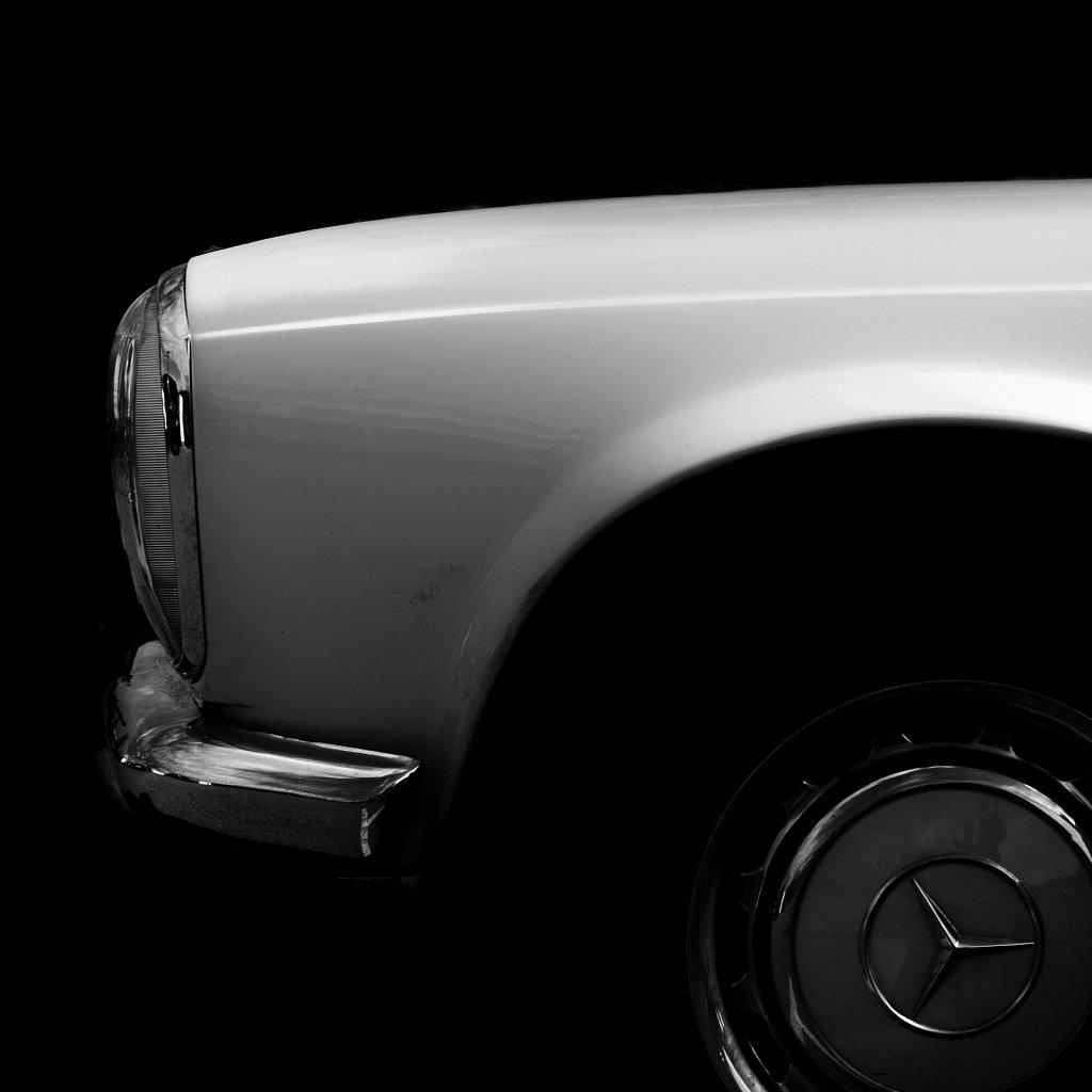 Automobile 269