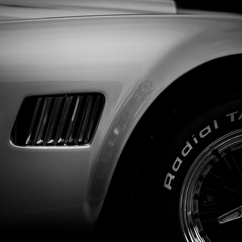 Automobile 335