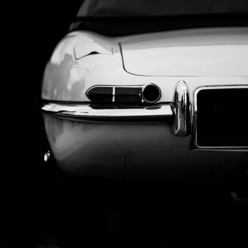 Automobile 341