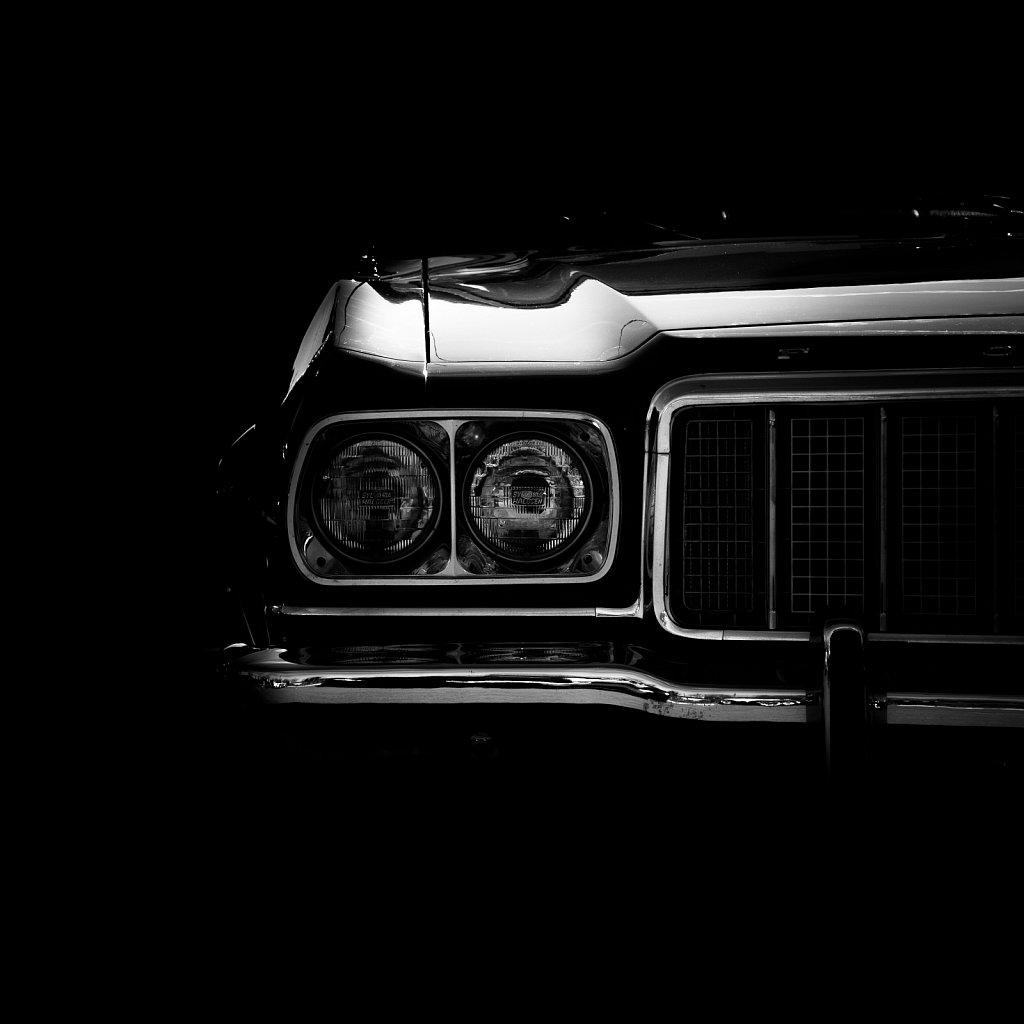 Automobile 42