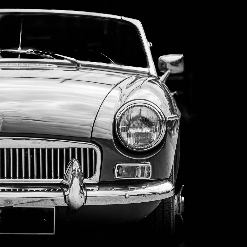 Automobile - 659