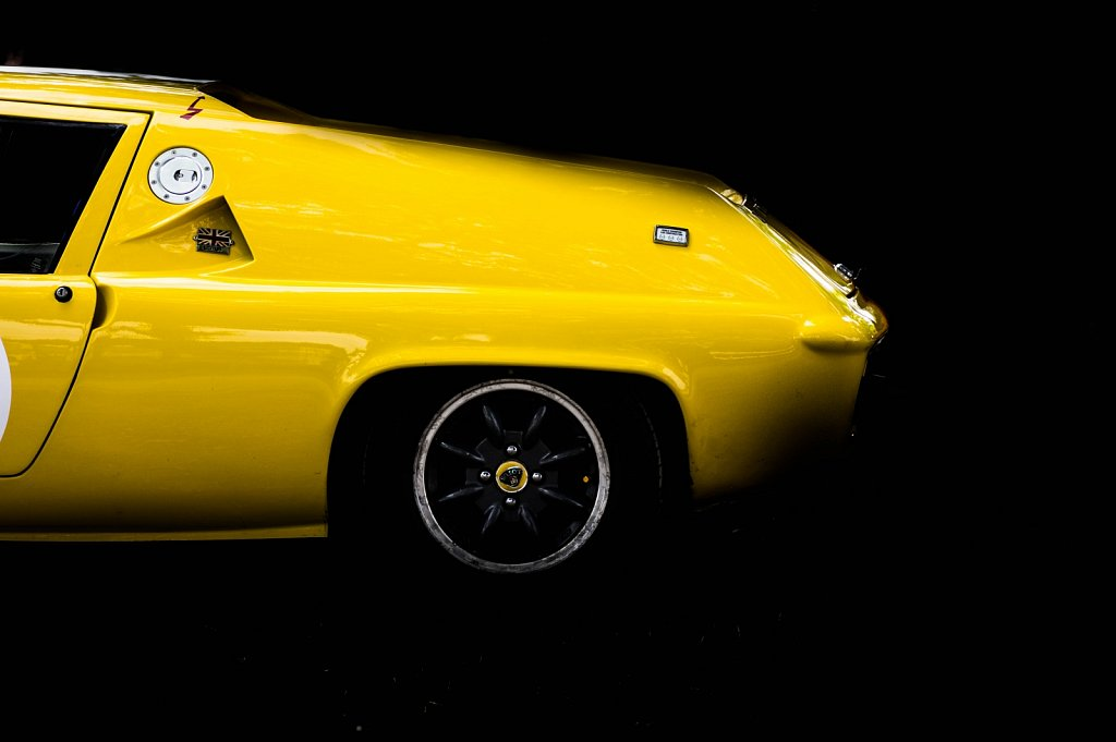Automobile - 660