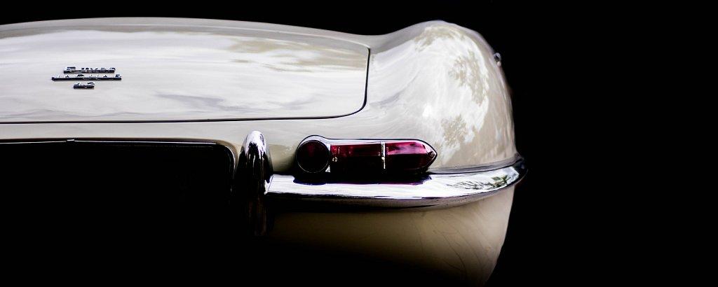 Automobile - 662