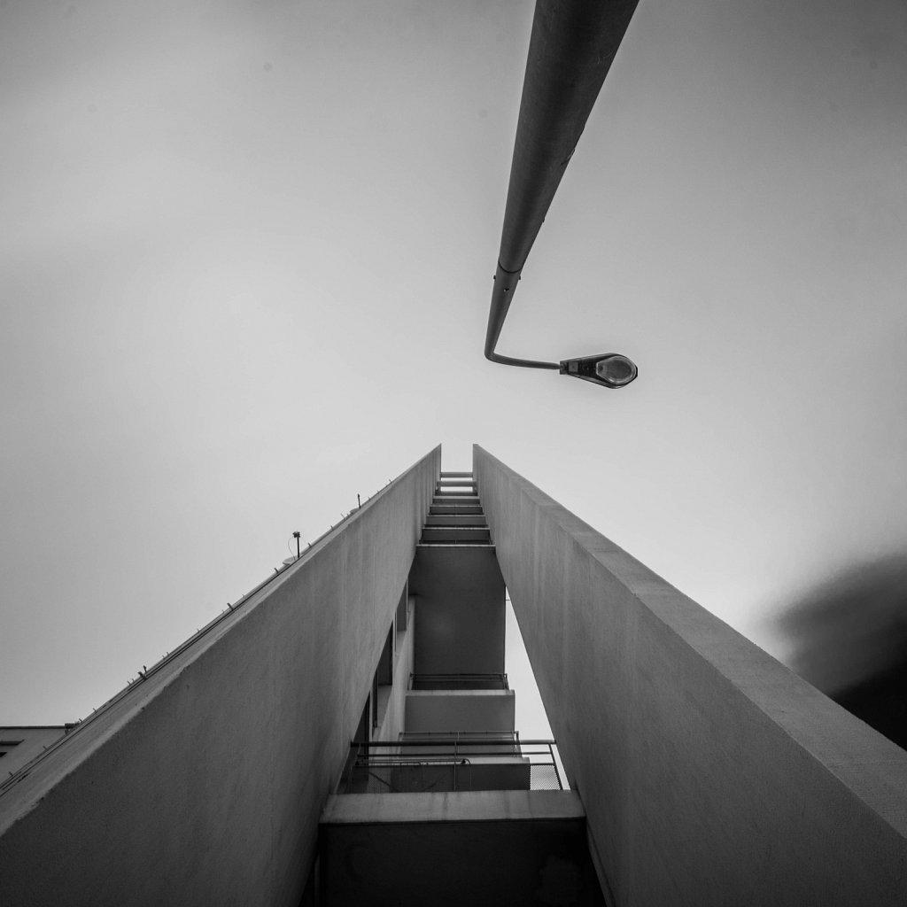 Architecture - 674