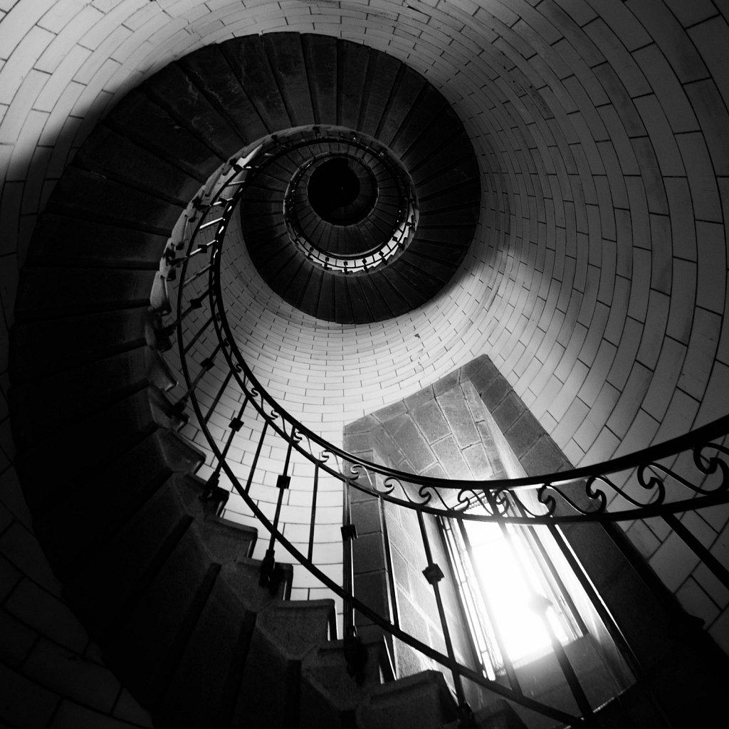 Architecture - 681